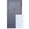 Входные двери Steelguard Barca