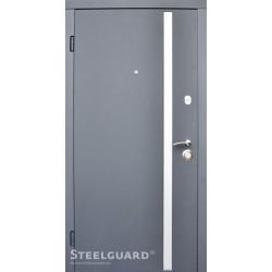Steelguard AV-1 ANTRACYT