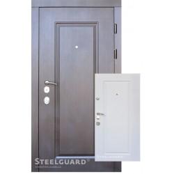 Steelguard DP-1