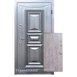 Steelguard TERMOSKIN