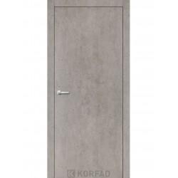 Корфад LP-01 Лайт бетон