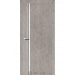 Корфад ALP-01 Лайт бетон