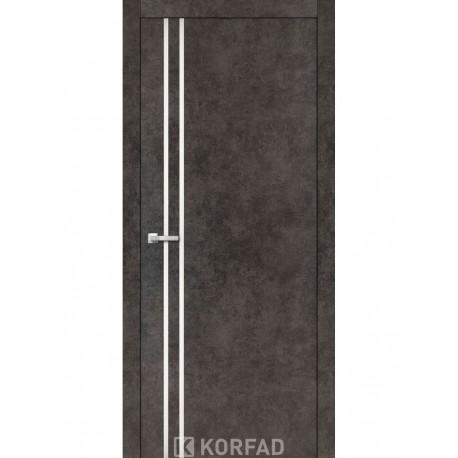 Корфад ALP-01 Лофт бетон