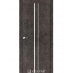 Корфад ALP-02 Лофт бетон