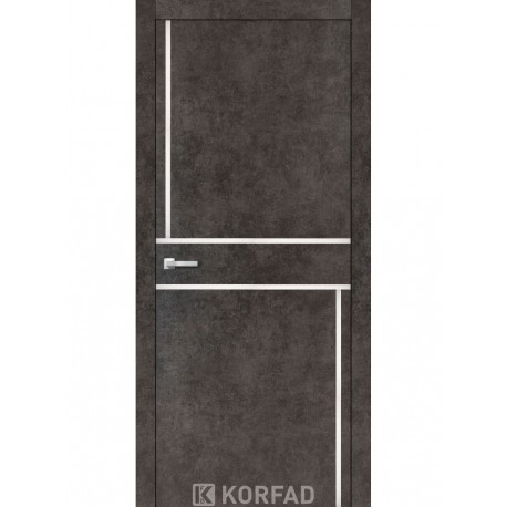 Корфад ALP-07 Лофт бетон