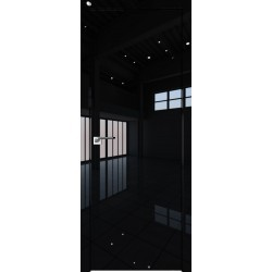 GRAZIO 1 LK черный Люкс