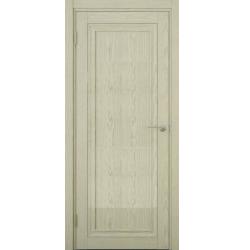 Галерея дверей Кантри 601 ПГ патина