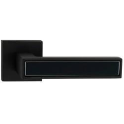 Ручка 204-15E Prestige/Black