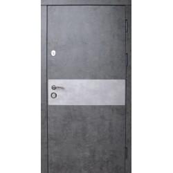 Входные двери Redfort Гранит Премиум