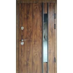 Входные двери Redfort Авеню