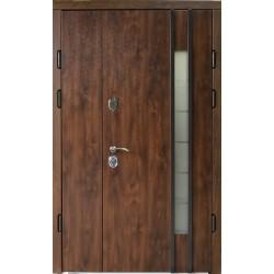 Входные двери Redfort Авеню полуторка