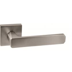 Ручка ORO&ORO 108-15E матовый никель