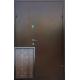 Входные двери Redfort Металл/МДф Оптима+