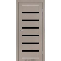 Двери Darumi VELA серый краст
