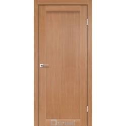Двери Darumi SENATOR дуб натуральный