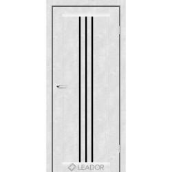 Leador VERONA Белый бетон