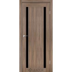 Двери Leador CATANIA Серое дерево