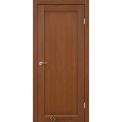 Двери Leador BAVARIA Браун