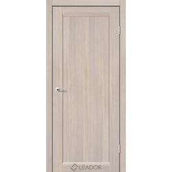 Двери Leador BAVARIA Монблан