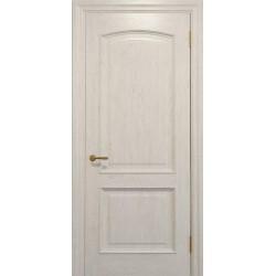 Двери Адажио ПГ Слоновая кость