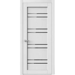 Двери Wakewood Aura 01 Сосна белая