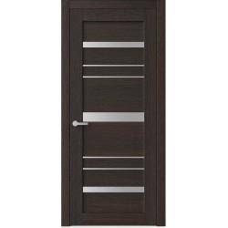 Двери Wakewood Aura 03 Венге мелинга
