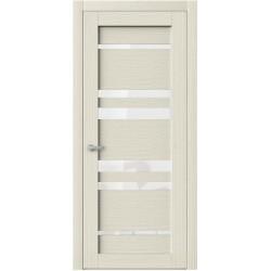 Двери Wakewood Aura 02 Лиственница кремовая