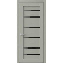 Двери Wakewood Aura 05 Дуб бланш латте