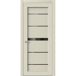 Двери Wakewood Aura 06 Лиственница кремовая