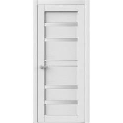 Двери Wakewood Aura 09 сосна белая
