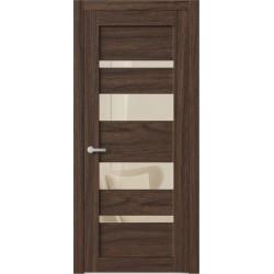 Двери Wakewood Aura 10 Орех европейский