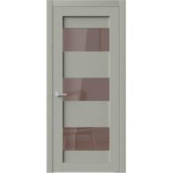 Двери Wakewood Aura 14 Дуб бланш латте