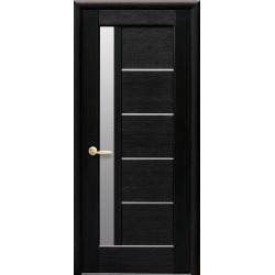 """Дверь """"Грета"""" Венге"""
