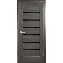 """Дверь """"Линнея"""" Grey"""