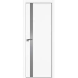 Двери GRAZIO 6E Аляска