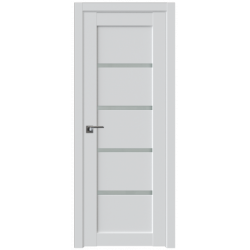 Двери GRAZIO 2.09U Аляска