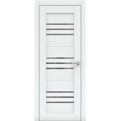 Двери Ecowood 616 ПО Арктик