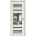 Двери Ecowood 639 ПО Галерея дверей
