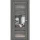 Ecowood 639 ПО Сандал серый