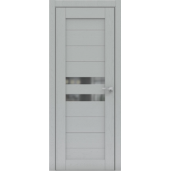 Двери Ecowood 642 Жемчуг
