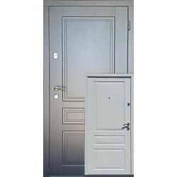 Входные двери Redfort Гранд Оптима+