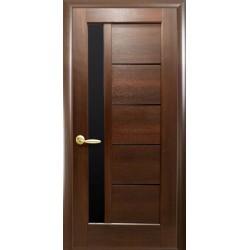 "Дверь ""Грета"" Каштан"