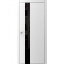 Ваши двери Avangard A3.2S