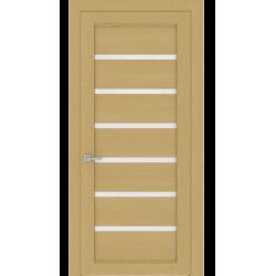 "Двери ""Экю"" Дуб"