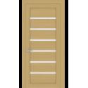 Двери Экю Status Doors