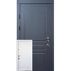 Входные двери Qdoors Трино Авангард