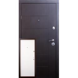 Входные двери Qdoors Аризона Эталон