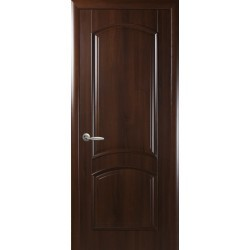 "Дверь ""Антаре"" - Каштан"