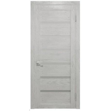 """Двери """"Экю"""" Белый"""