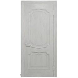"""Двери """"Луидор"""" Белый"""